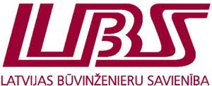 The Union of Latvian Construction Engineers