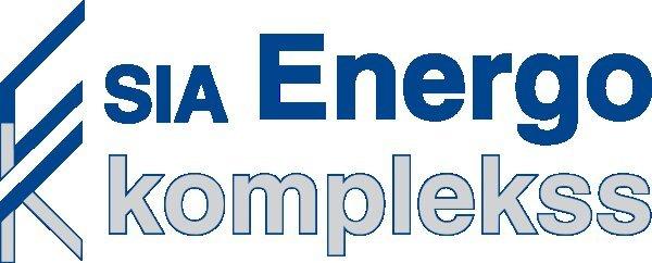 Energokomplekss SIA