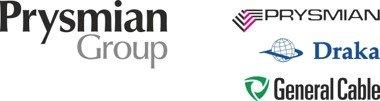 Prysmian Group Baltics AS