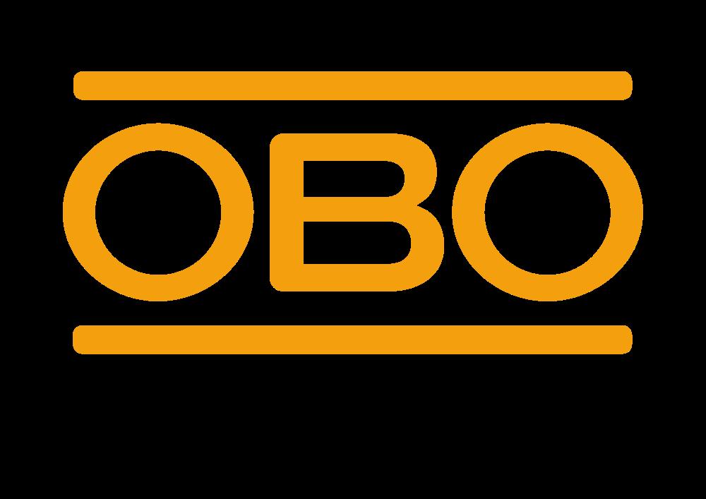 OBO Bettermann SIA