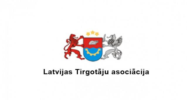 Latvijas Tirgotāju asociācija LTA